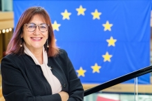 Mision Letter Dubravka Šuica,  Vice-President-designate for Democracy and Demography